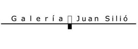Galería Juan Silió