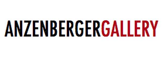 Anzenberger Gallery