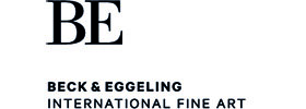 Beck & Eggeling International Fine Art