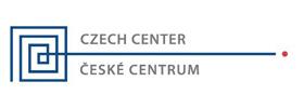 Czech Center