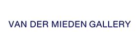 Van der Mieden Gallery