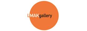 LMAKgallery / LMAKbooks+design
