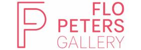 Flo Peters Gallery