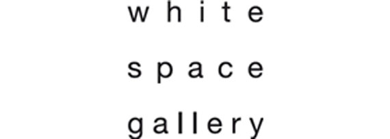 White Space Gallery