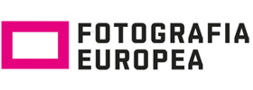 European Photography - Reggio Emilia