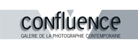 Galerie Confluence