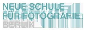Neue Schule für Fotografie