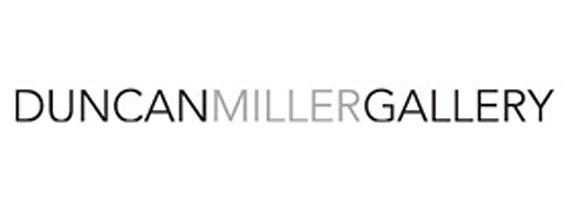 Duncan Miller Gallery
