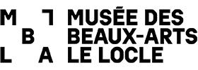 MBAL Musée des beaux-arts