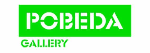 POBEDA gallery