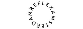 Galerie Alex Daniels / Reflex Amsterdam