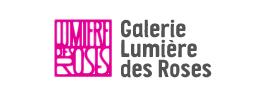 Galerie Lumière des Roses