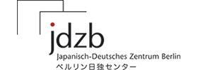 Japanisch Deutsches Zentrum Berlin