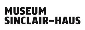 Museum Sinclair-Haus