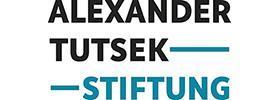 Alexander Tutsek-Stiftung