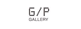 G/P Gallery Tokyo