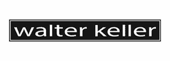 Galerie Walter Keller