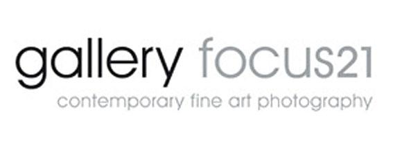 gallery focus21