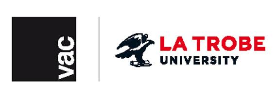 Latrobe University Visual Arts Centre