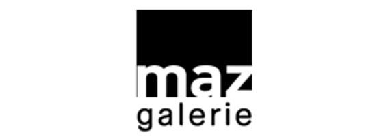 maz Galerie