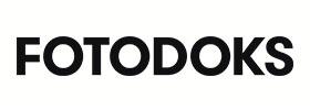 Fotodoks - Festival für aktuelle Dokumentarfotografie