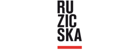 Galerie Nikolaus Ruzicska