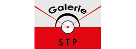 Galerie STP