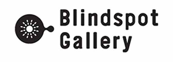 Blindspot Gallery