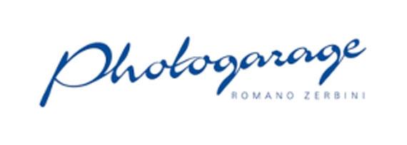 Photogarage Romano Zerbini