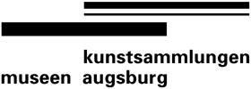 Neue Galerie im Höhmannhaus
