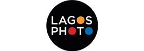 LagosPhoto Foundation