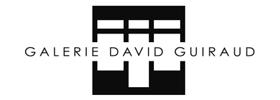 Galerie David Guiraud