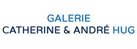 Galerie Catherine & André Hug
