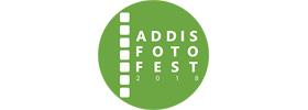Addis Foto Fest