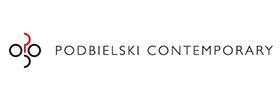 Podbielski Contemporary