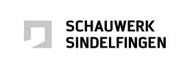 SCHAUWERK Sindelfingen