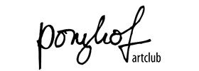 ponyhof artclub
