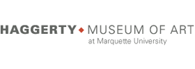 Haggerty Museum of Art