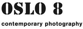 OSLO 8 contemporary photography