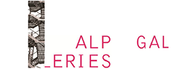 Alp Galleries