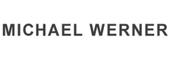 Michael Werner Kunsthandel