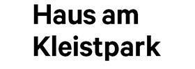 Galerie im Tempelhof Museum