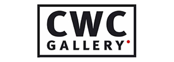 Camera Work CWC Gallery