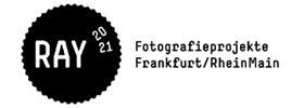 RAY Fotografieprojekte Frankfurt/RheinMain
