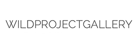 WILD PROJECT GALLERY