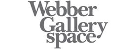Webber Gallery Space