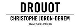 Christophe JORON-DEREM - Agrément 2002-401