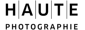Haute Photographie Fair