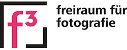 f³ – freiraum für fotografie