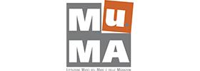 Mu.MA-Museoteatro della Commenda di Prè
